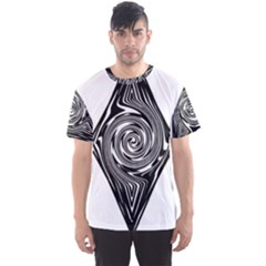 G12 Men s Full All Over Print Sport T Shirt