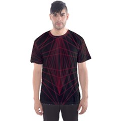 G19 Men s Full All Over Print Sport T-shirt