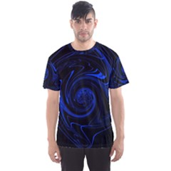 G19d Men s Full All Over Print Sport T Shirt