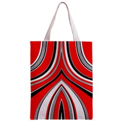 Fantasy All Over Print Classic Tote Bag