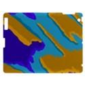 Pattern Apple iPad 3/4 Hardshell Case View1