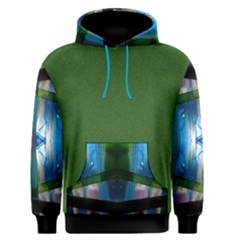 book by saprillika Men s Pullover Hoodie