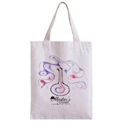 Chemical Charisma Classic Tote Bag