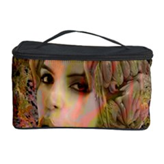 Organic Planet Cosmetic Storage Case