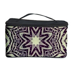 Crazy Beautiful Abstract  Cosmetic Storage Case