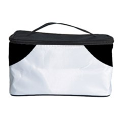 Aviators Tache Cosmetic Storage Case