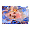 Magic Flower Apple iPad Mini Hardshell Case (Compatible with Smart Cover) View1