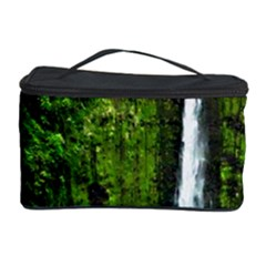 Akaka Falls Cosmetic Storage Case