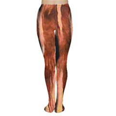 Bacon Tights