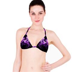 L709 Bikini Top