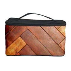 Wood11 Cosmetic Storage Case