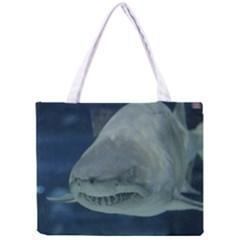 Sharka Tiny Tote Bag