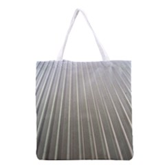 Metal13 Grocery Tote Bag