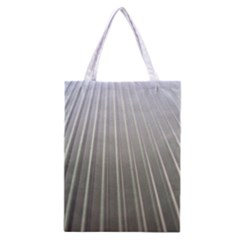 Metal13 Classic Tote Bag