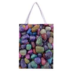 Stones Classic Tote Bag