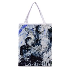 Abstract11 Classic Tote Bag