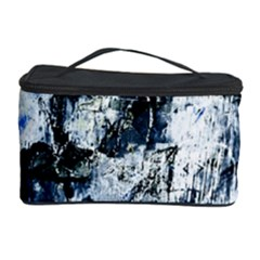 Abstract11 Cosmetic Storage Case