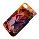 Astral Dreamtime Apple iPhone 4/4S Hardshell Case with Stand View4
