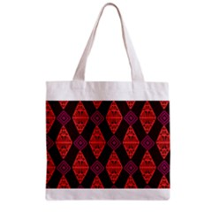 Zippouch Grocery Tote Bag