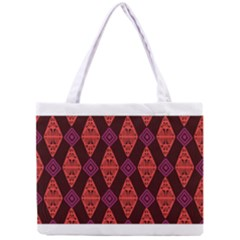 Zippouch Tiny Tote Bag