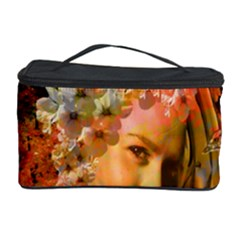 Autumn Cosmetic Storage Case