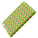 Cute Floral Pattern Apple iPad 3/4 Hardshell Case View4