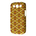 Cute Pretty Elegant Pattern Samsung Galaxy S III Classic Hardshell Case (PC+Silicone) View3