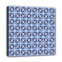 Cute Pretty Elegant Pattern Mini Canvas 8  x 8  (Framed) View1