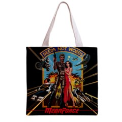 Megaforce F412359c Grocery Tote Bag