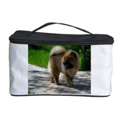 Chow Chow Full Cosmetic Storage Case