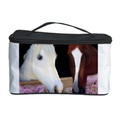 Friends Forever Cosmetic Storage Case