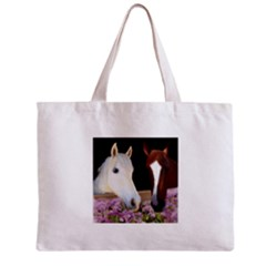 Friends Forever Tiny Tote Bag