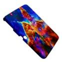 Cosmic Mind Samsung Galaxy Tab 3 (10.1 ) P5200 Hardshell Case  View5