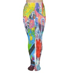The Sixties Tights