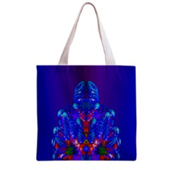 Insect Grocery Tote Bag