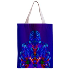 Insect Classic Tote Bag