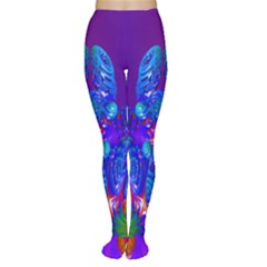 Insect Tights