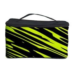 Camouflage Cosmetic Storage Case