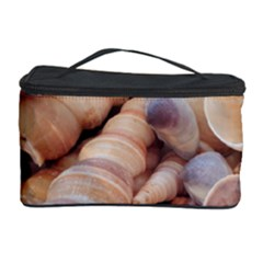 Sea Shells Cosmetic Storage Case