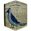 Bird Apple iPad Mini 2 Flip Case View3