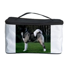 Akita Full Cosmetic Storage Case