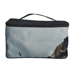 Untitled2 Cosmetic Storage Case