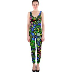 ?bling Skiddles OnePiece Catsuit