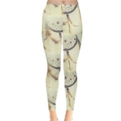 Dream Catcher Leggings