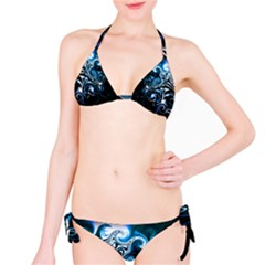 G1b Bikini