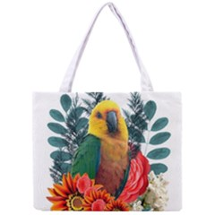 Nature Beauty Tiny Tote Bag