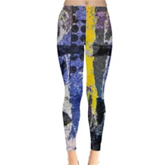 Urban Grunge Leggings
