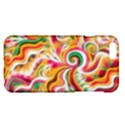 Sunshine Swirls Apple iPhone 6 Plus Hardshell Case View1
