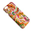 Sunshine Swirls Apple iPhone 6 Plus Hardshell Case View5