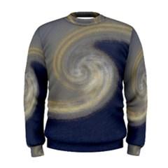 Typhoon Road Men s Sweatshirt